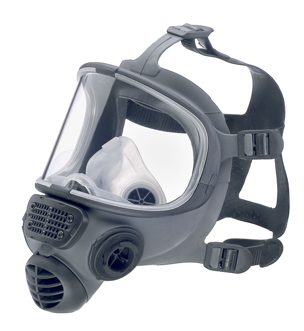PROMASK 2 FULL FACEMASK - 5512890