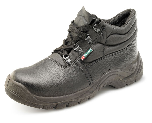 CLICK DUAL DENSITY S3 CHUKKA MID-SOLE - CDDS3CMS