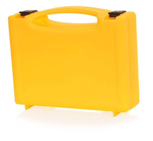 YELLOW C RANGE CASE - CM1008