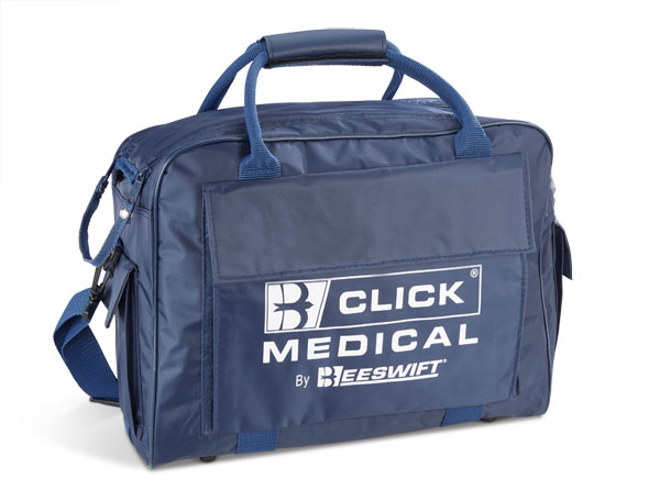 TOUCHLINE SPORTS FIRST AID BAG - CM1017