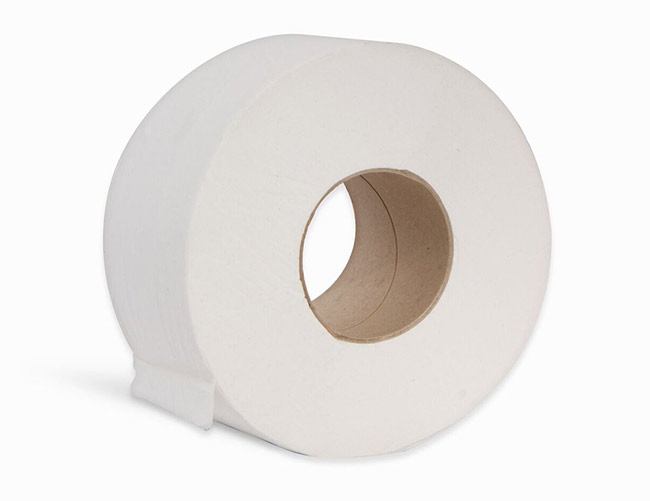 ESFINA MINI JUMBO 2PLY TOILET ROLL - ERJ002