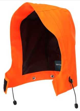 GORTEX HOOD - GTHV161OR