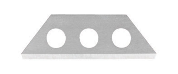 SAFETY POINT MINI BLADES (100) S4 - SPMB100S4