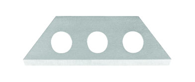 SAFETY POINT MINI BLADES (100)  - SPMB250